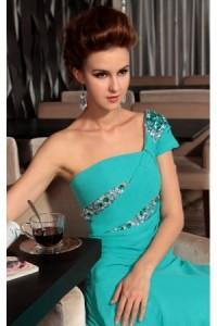 elegancka-suknia-wieczorowa